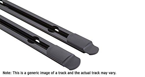 (Rhino Rack RTS533 Tracks)