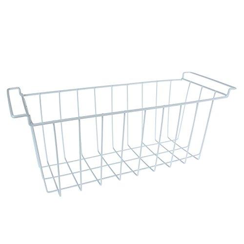 indesit-ofnaa200m1-ofnaa250m1-ofaa250m-oftaa200m-oftaa250m-chest-freezer-basket-cage