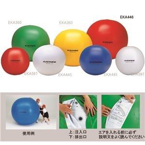 エバニュー(EVERNEW) カラー大玉 150 黄 EKA446 日本製 B01CXF6A1C