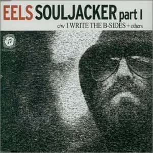 Souljacker 1 / I Write B-Sides / Can't Help Fallin