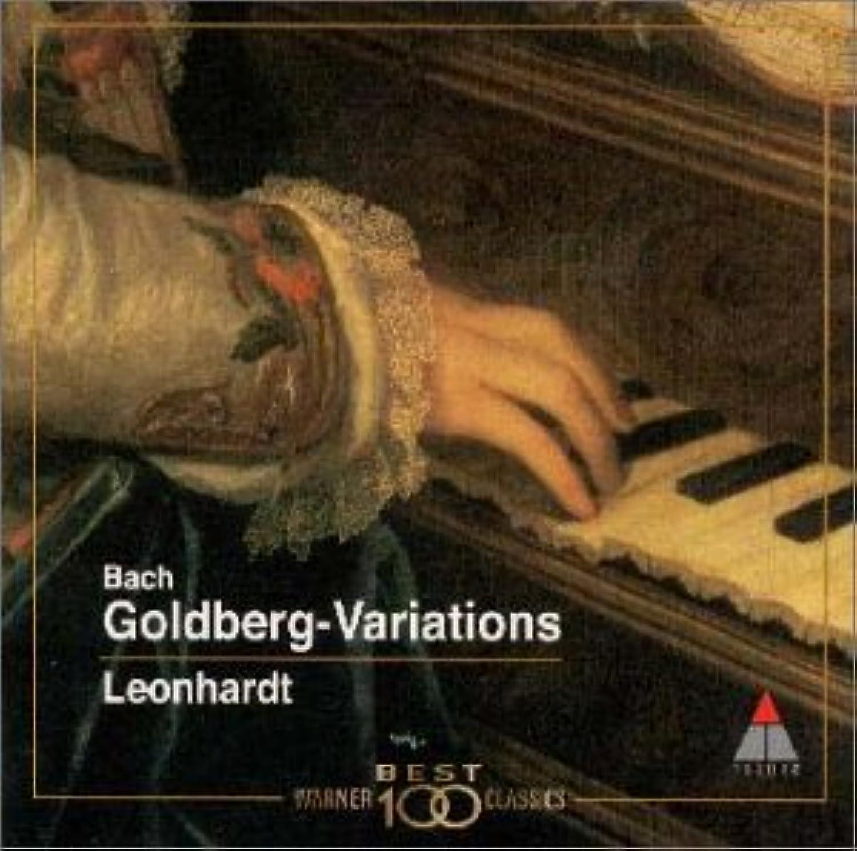 Bach, J.S.: Sonatas and Partit