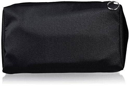 Prestige Medical Premium Extra Large Adult Aneroid Sphygmomanometer, Black