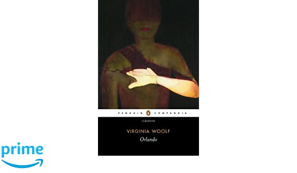 Orlando (Em Portugues do Brasil): Virginia Woolf: 9788563560841: Amazon.com: Books