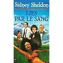 Lies Par Le Sang.
