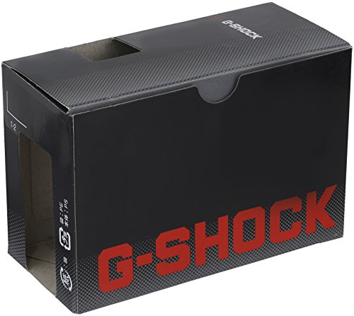 G-shock DW5600E-1V Men's Black Resin Sport Watch