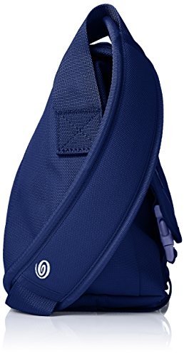 à Timbuk2 Sac bleu bandoulière Heritage Classic qxtSwx0P