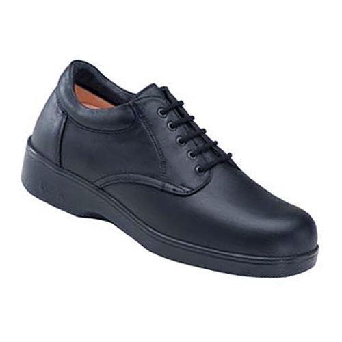 Diaresc Men's Ambulator Conform Shoe Lace Up (Ambulator Conform Shoe)