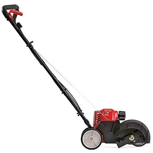 CRAFTSMAN 29cc 4-Cycle Lawn Edger