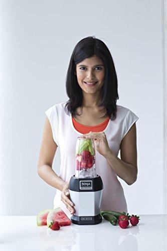 Buy nutrient extractor