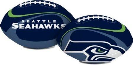 Jarden Seattle Seahawks Goal Line 8