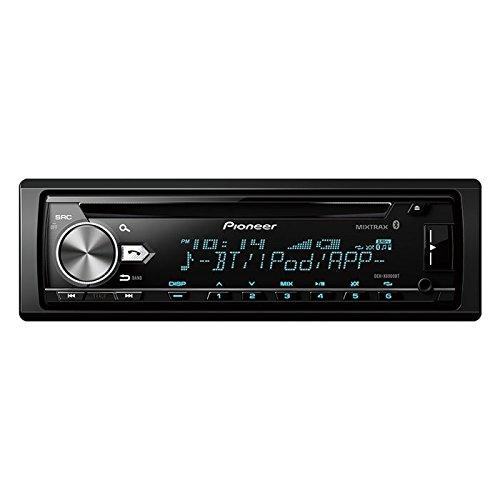 pioneer-deh-x6900bt-vehicle-cd-digital-music-player-receivers-black