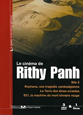 Amazon Com Le Cinema De Rithy Panh Movies Tv