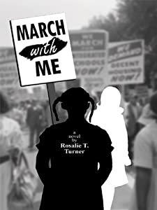 March With Me