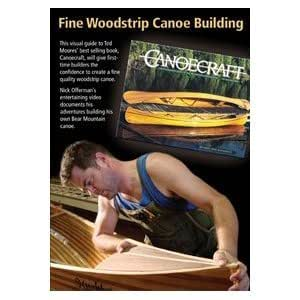 Nick Offermans Paddle Your Own Canoe  amazoncom