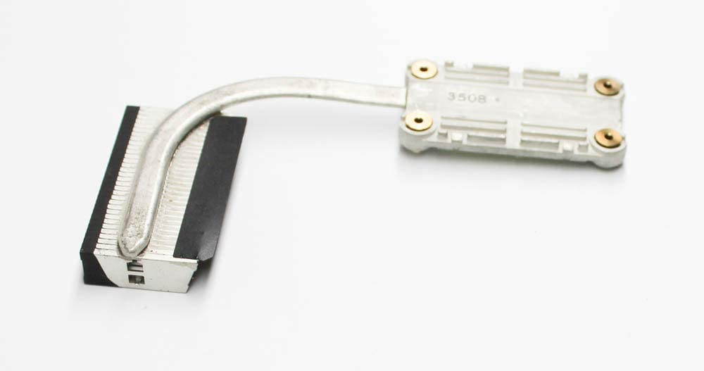 ACS COMPATIBLE with Sony heatsink V505BX//BL Replacement