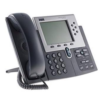 Ip Pbx Cisco Call Manager