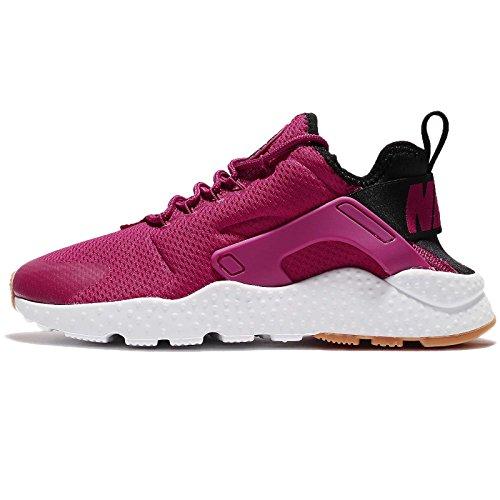 e8e5e65cbea9e1 Galleon - Nike Air Huarache Run Ultra Womens Style  819151-602 Size  9 M US