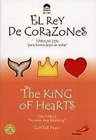El Rey De Corazones / The King Of Hearts: Fabulas