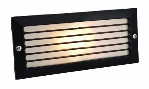 Firstlight Outdoor Lighting