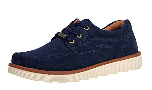 serene-mens-breathable-suede-non-slip-casual-work-shoes-lace-up-footwear-walking-oxfords