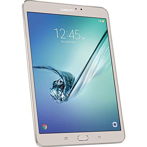 Amazon com : Samsung Galaxy Tab S2 8