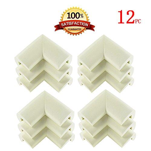 KINGLAKE%C2%AE Cushiony Corner Protectors Bumpers product image