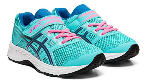 ASICS Contend 5 PS Kid's Running Shoes,