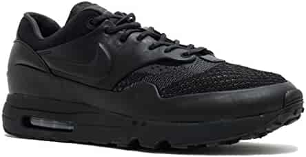 Shopping JMsneakers Nike 9 Athletic Shoes Men