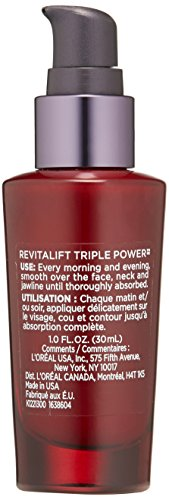 LOreal-Paris-RevitaLift-Triple-Power-Concentrated-Facial-Serum-Treatment