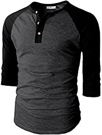 Mens Shirts | Amazon.com