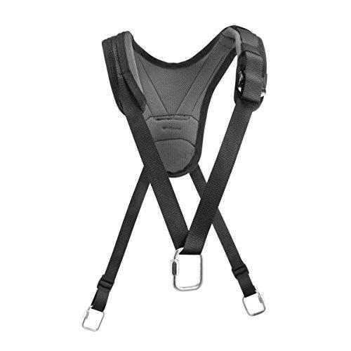 PETZL - Shoulder Straps for Sequoia SRT Harness by Petzl (Image #1)