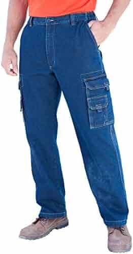 cb1851a3 Shopping Whites or Blues - 40 - Pants - Clothing - Men - Clothing ...