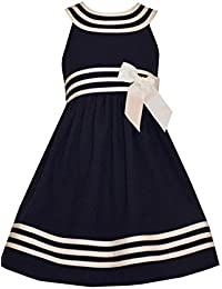 Amazon.com: Bonnie Jean - Dresses / Clothing: Clothing, Shoes ...