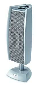 Bionaire BFH3520-U Digital Convertible Tower Heater