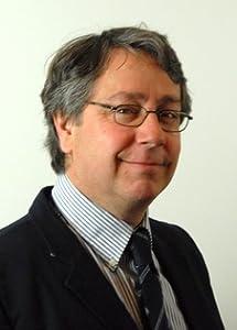 Alexander Hiam