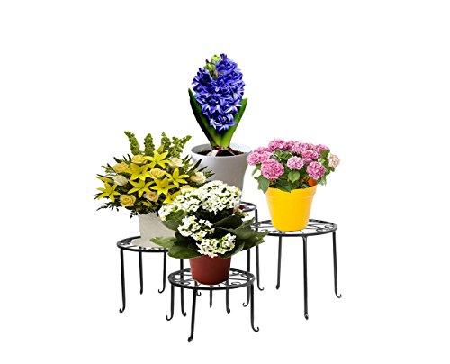 indoor pedestal stand - 8