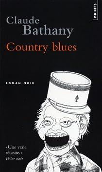 Country Blues par Bathany