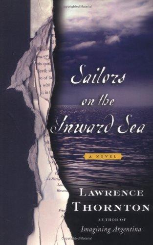 Download Sailors on the Inward Sea: A Novel ebook