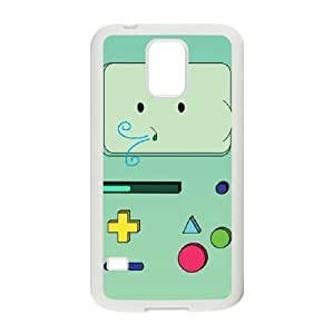 Beemo Adventure Time Unique Fashion Printing Phone Case for SamSung Galaxy S5 I9600,personalized cover case ygtg587829