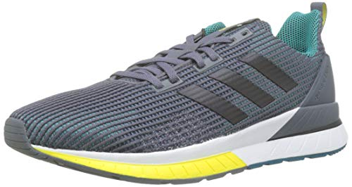 For Multicolor Adidas Questar 000 onyx Tnd Men negbás Sneakers azcere 7qqIx6wE