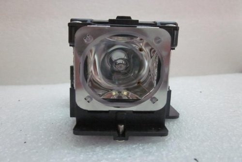 ApexLamps OEM Bulb With New Housing Projector Lamp For Promethean 610 340 8569 - Free Shipping - 180 Day Warranty