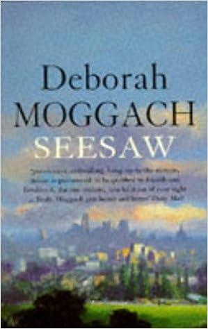 Seesaw
