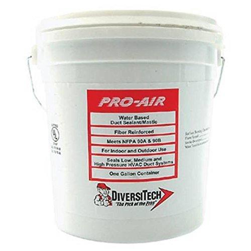 diversitech-800-009-water-based-duct-sealant-1-gallon