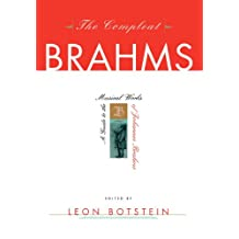 Compleat Brahms