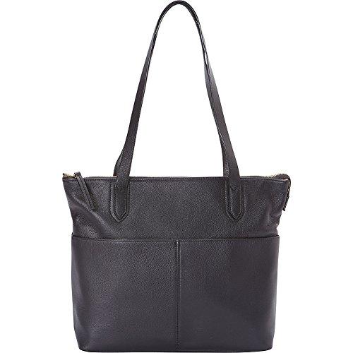 bella-handbags-nicole-tote-black