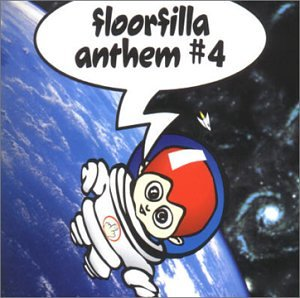 floorfilla anthem 4 mp3