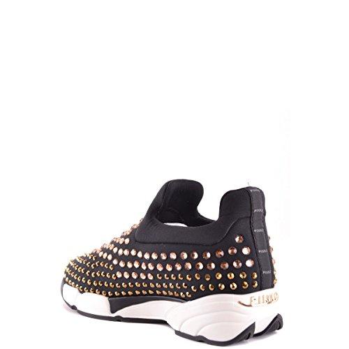 Pinko Chaussures Pinko Noir Chaussures Chaussures Noir Noir Pinko Noir Chaussures Chaussures Pinko Pinko SPqwy0pH