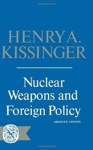 henry kissinger diplomacy book pdf