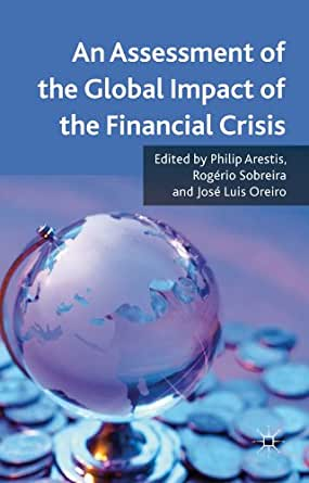impact of ongoing financial crisis on European commission directorate-general for economic and financial affairs impact of the current economic and financial crisis on potential output.