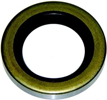 New Mercury Mercruiser Quicksilver Oem Part # 26-41953  3 Seal